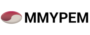 MMYPEM
